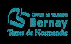 Office de Tourisme Bernay Normandie